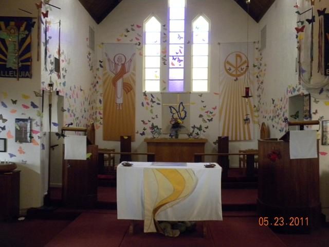 Easter_2011.JPG