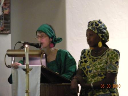 2_Principal_Robin_Strickler_addresses_congregation.JPG
