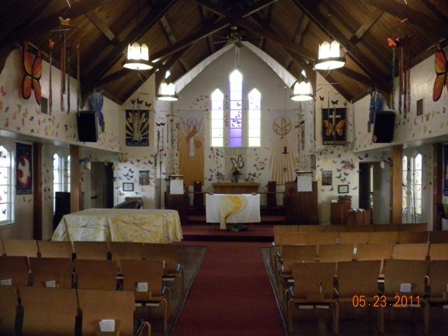 Sanctuary_Easter_2011.JPG
