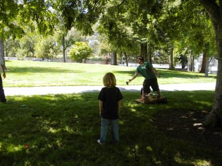 HRLC_2011_worship_and_picnic_161.JPG